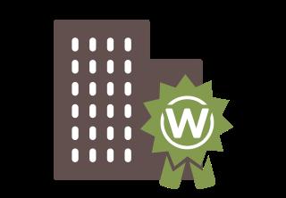 Certificación Well de Edificios