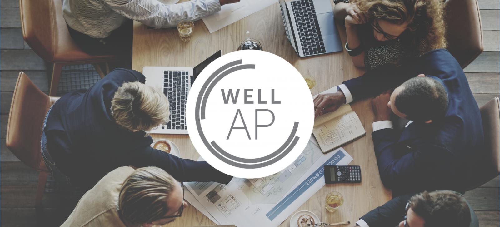 Zero Consulting ya cuenta con un arquitecto acreditado como WELL AP