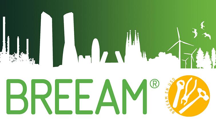Zero Consulting obtiene la licencia BREEAM En Uso para certificar edificios existentes no residenciales