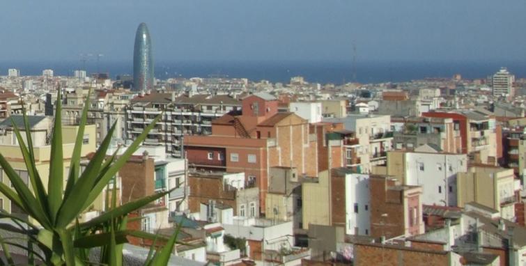 Edificio residencial breeam de consumo casi nulo nzeb
