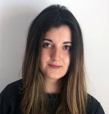 Alba Campos Cambra