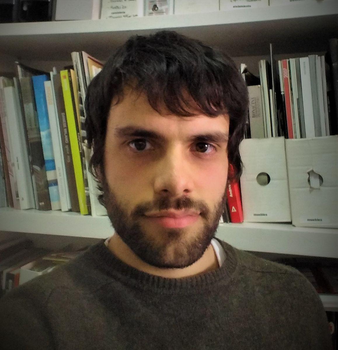 Duarte Sande Avendaño