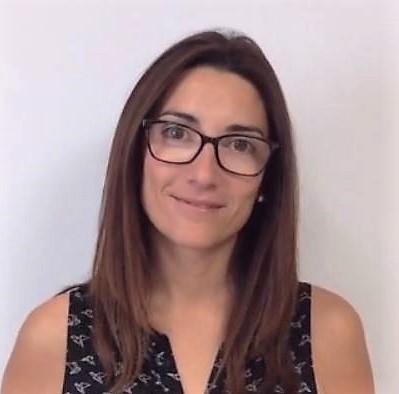 Esther Gimeno Piñol