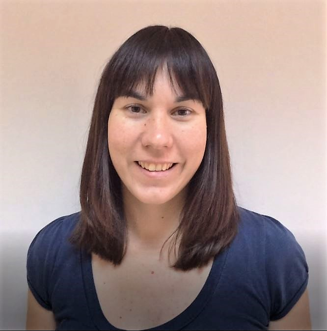 Lluïsa Hernàndez Estrada