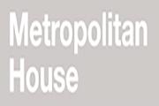 Metropolitan House