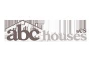 ABC Houses