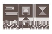 EQO Design Houses
