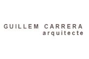 Guillem Carrera Arquitecte