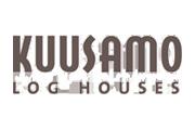 Kuusamo Log Houses