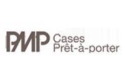 PMP Cases Pret-a-porter