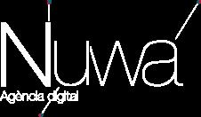 Nuwa agència digital